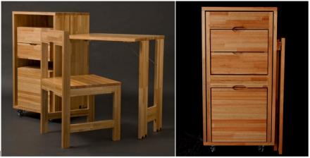 Sibille Furniture Ludovico