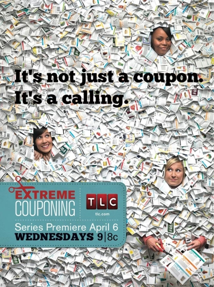 extreme-couponing-TLC