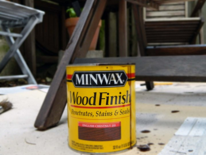 refinishing outdoor furniture wood finish_edited-1