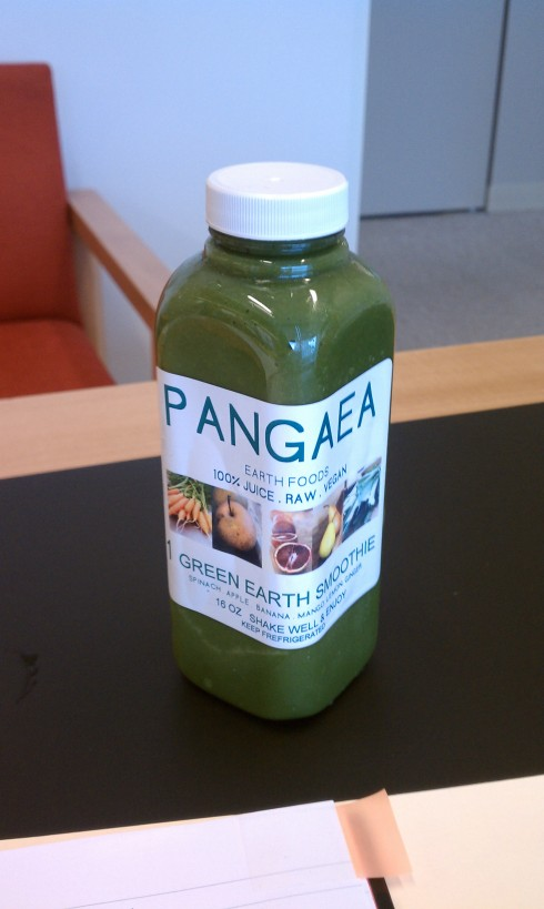 pangaea-earth-foods-juice-cleanse-dieting-raw-food