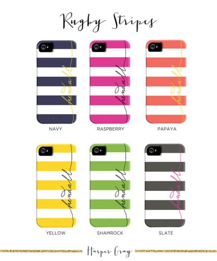 fun-iphone-cases-etsy-HarperGray