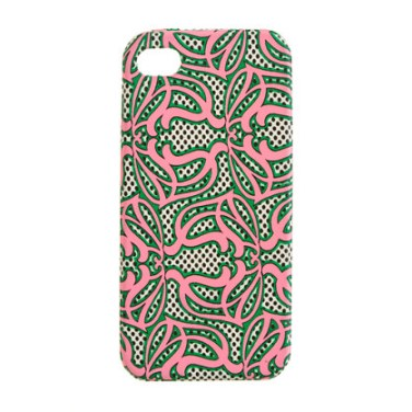 fun-iphone-cases-jcrew