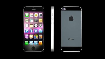 upgrade-iphone5