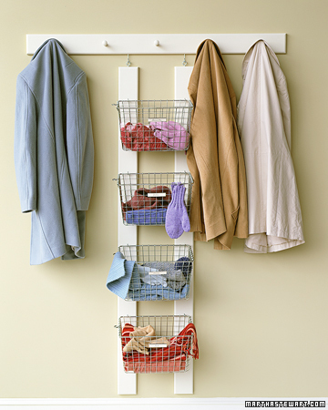 martha_stewart_entryway_winter_accessories
