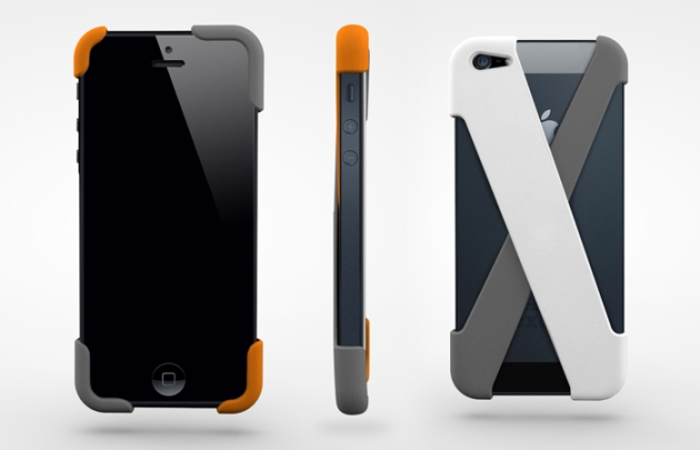 organized-iphone-cases-crossover