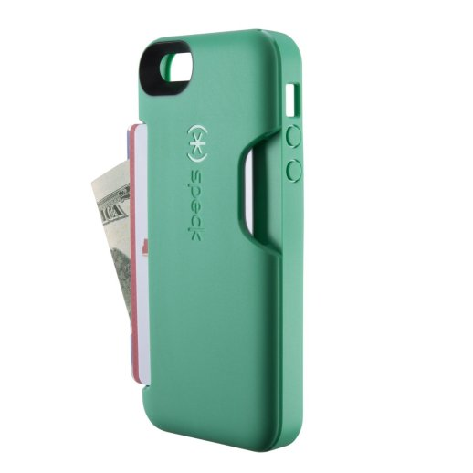 organized-iphone-cases-speck-smartflex