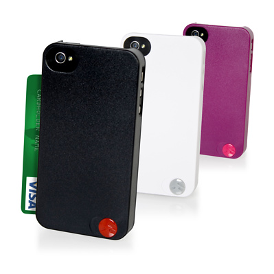 organized-iphone-cases-switcheasy