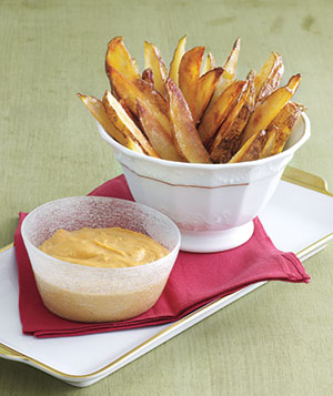 oven-fries-aioli