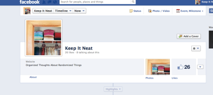 facebook-announcement-what-you-need-to-do