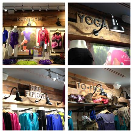 Athleta-Store-Organization